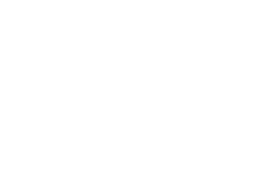 Landscaping got you down? It's time to enjoy the outdoors again.